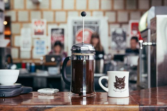 Brew_Guide-FrenchPress-Step05 2