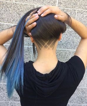 fcce4253f244c7f5343f8ba1b5adec7b--shaved-head-designs-undercut-shaved-head-women-undercut