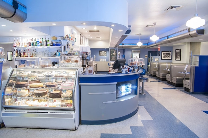 restaurant_mbpd